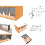 cubico-17