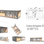 cubico-bungalow-27a