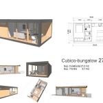 cubico-bungalow-27b