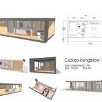 cubico-bungalow-30