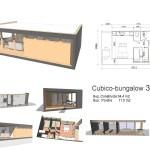 cubico-bungalow-34