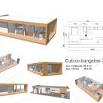 cubico-bungalow-35