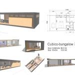 cubico-bungalow-38