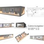 cubico-bungalow-41