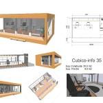cubico-info35