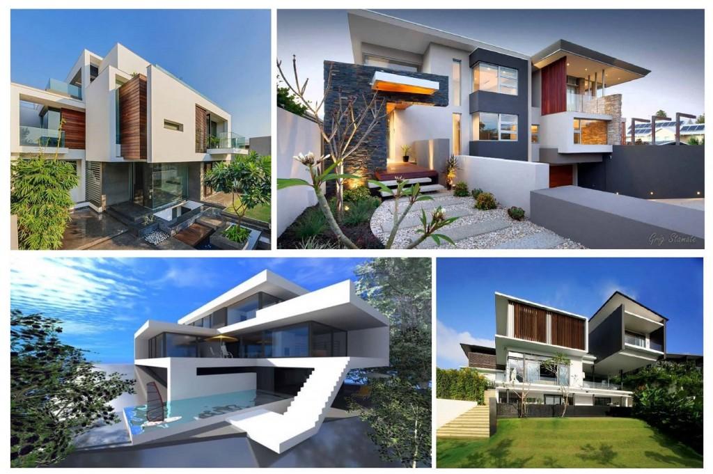 foto casas modernas1